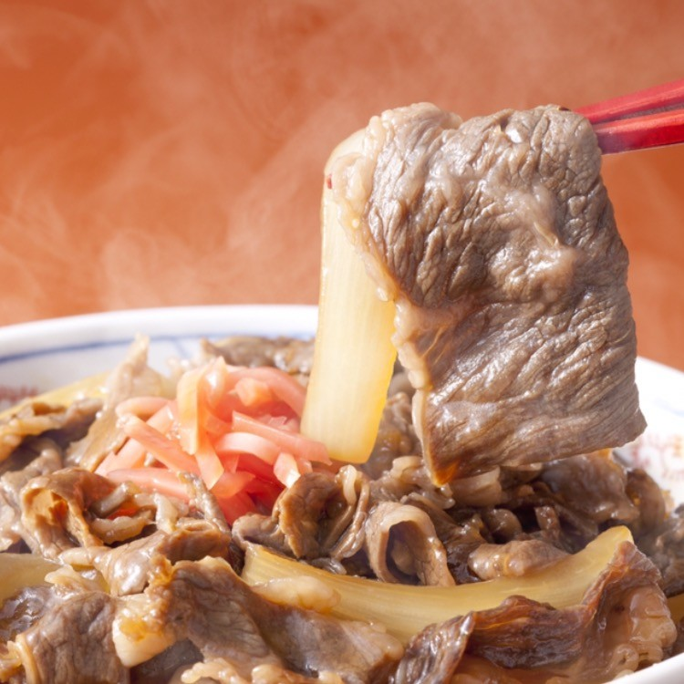 """US CAB Boneless Shortrib Hotpot Slices (""""1lb"""") - If out of stock, please call to request"""