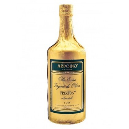 "Ardoino FRUCTUS Extra Virgin Olive Oil (""250ml"")"