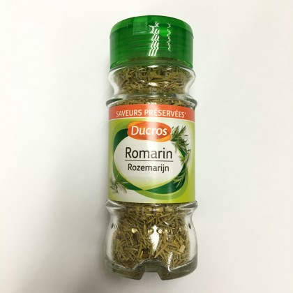 "Rosemary Leaves (""23g"")"
